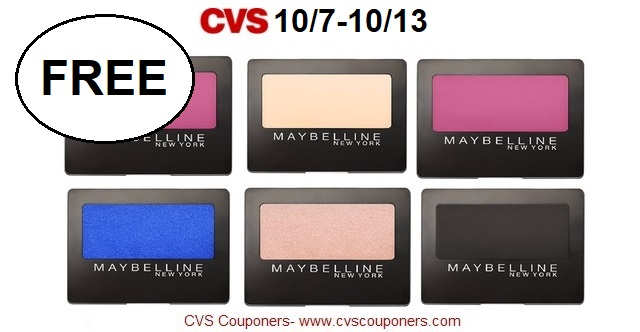 http://www.cvscouponers.com/2018/10/free-maybelline-single-eyeshadows-at.html