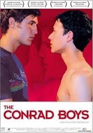 Conrad boys