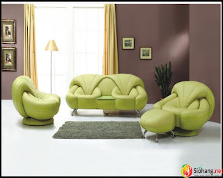 Model Sofa Terbaru 2017 Dan Harganya