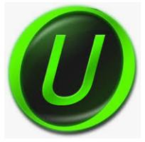Free Download IObit Uninstaller 8