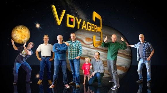 Voyager 3 animatedfilmrevews.filminspector.com