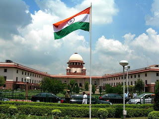 India: Judiciary makes history with three vital verdicts