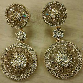 kashmir jewelry