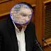 ΩΧ!! ΠΟΙΟΣ βουλευτής της ΝΔ ΔΕΝ ΥΠΟΓΡΑΦΕΙ την Ερώτηση για την τραγωδία της Αίγινας...
