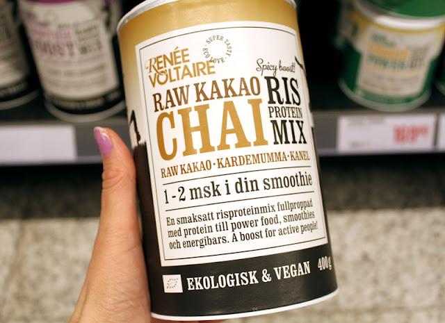 Svenskehandel Stromstad Mat Veganmat Vegansk Proteinpulver Harryhandel Guide Til Veganmat På Grensa Veganmisjonen