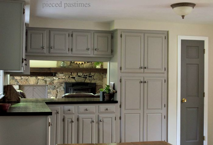 kitchen remolde