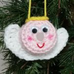 http://translate.googleusercontent.com/translate_c?depth=1&hl=es&rurl=translate.google.es&sl=auto&tl=es&u=http://www.frommmetoyou.com/lighted-angel-ornament-free-pattern/&usg=ALkJrhhS6p4NWO4SZz3zJcwDqHpKoPx5PQ