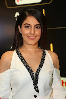 Isha Talwar Looks super cute at IIFA Utsavam Awards press meet 27th March 2017 58.JPG