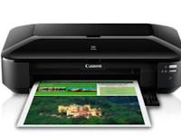 Review Fitur dan Spesifikasi Printer Canon PIXMA iX687 Serta Harganya di Bulan Januari 2017