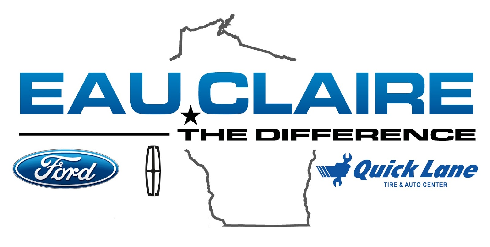 Click Here and Like Eau Claire Ford Lincoln Quick Lane on Facebook!  sc 1 st  Eau Claire Ford Lincoln Quick Lane Nice News - blogger & Eau Claire Ford Lincoln Quick Lane Nice News: January 2017 markmcfarlin.com