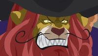 One Piece Episódio 759