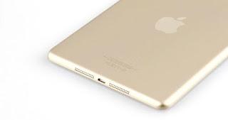 Ankara başarı servis Apple