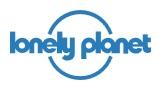 https://www.lonelyplanet.com/cuba/santa-clara/hotels/hostal-vista-park/a/lod/81604095-d017-4d68-abf8-ff562e9f7f8f/358007