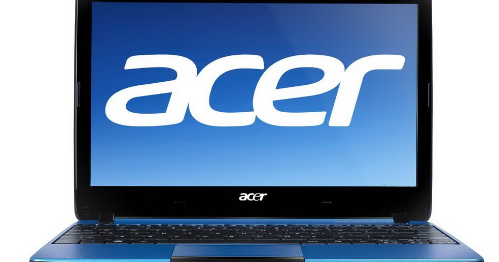free  driver acer aspire one 722 for windows xp