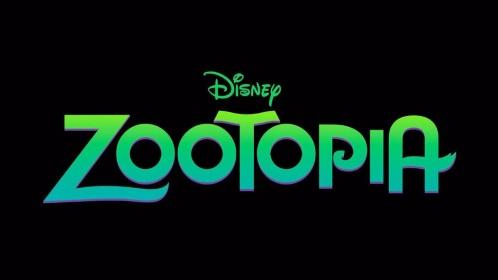 Zootopia: Essa Cidade é o Bicho Torrent – HD CAM Legendado (2016)