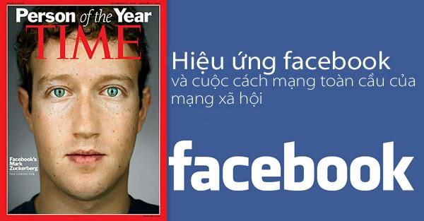 hieu-ung-facebook-va-cuoc-cach-mang-toan-cau-cua-mang-xa-hoi