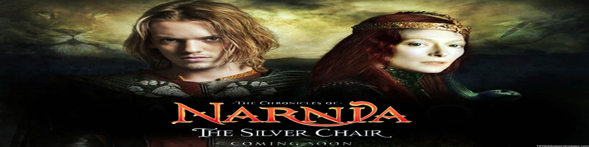 Download The Chronicles Of Narnia The Silver Chair Full