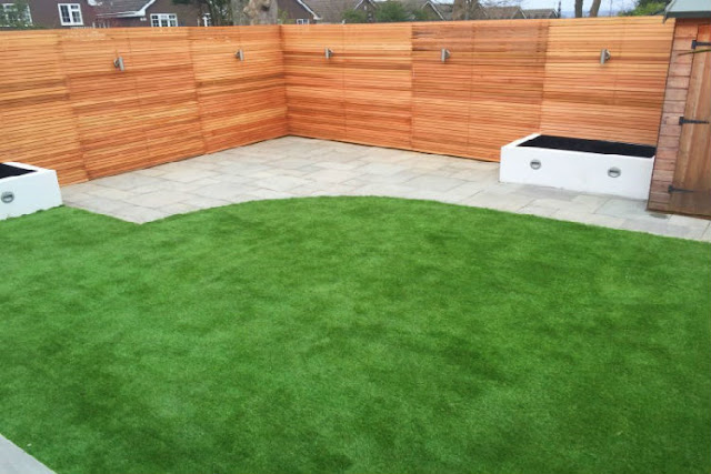 Installing Artificial Grass on Your Lawn at Liverpool – Know the Reasons