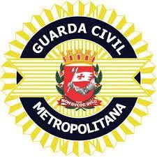 Cidadão elogia orientação de guarda civil em rede social