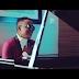 VIDEO   Jex - Tuonane   Download