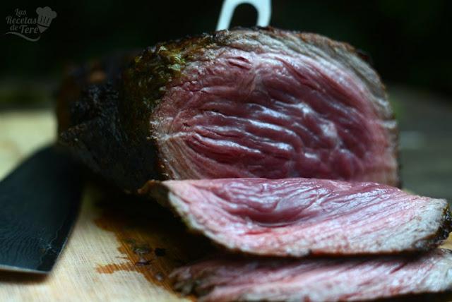 La mejor receta de tapilla a la barbacoa 01