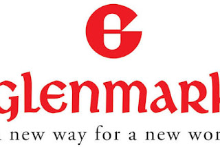 Great opportunity@ Glenmark for multiple positions interview on 13/01/2019