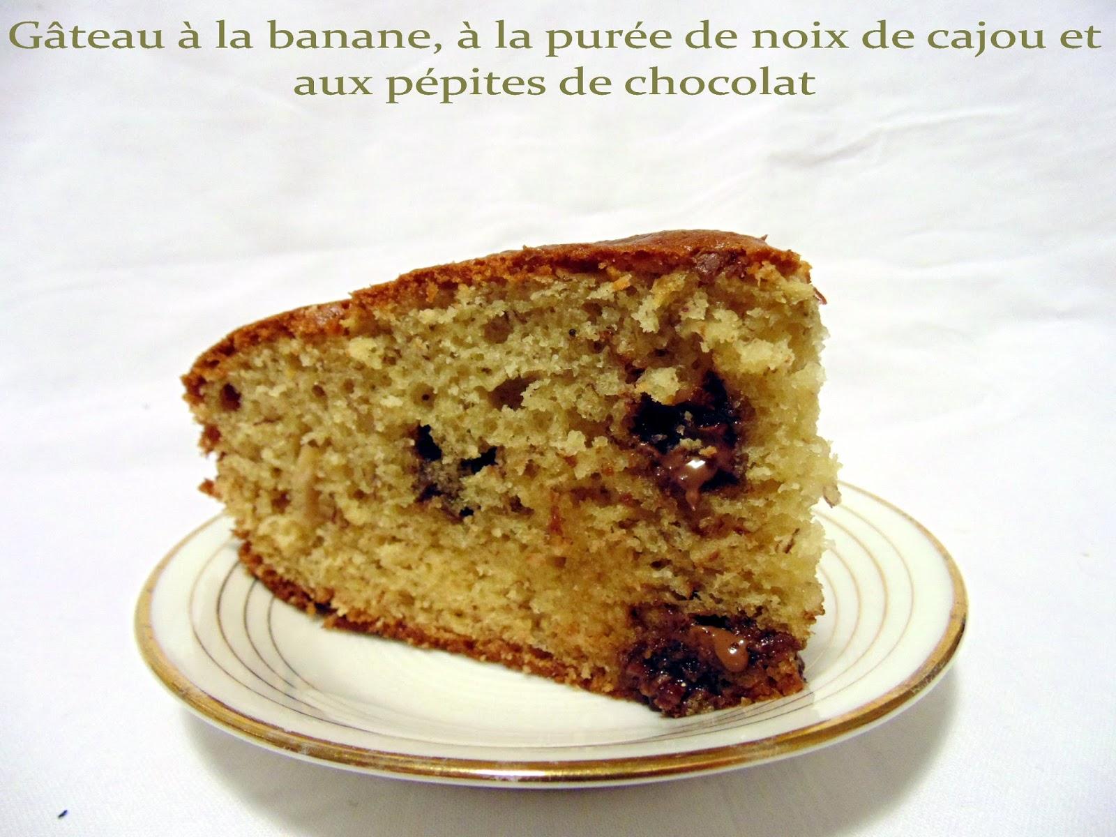 gateau gaga love cakes g teau la banane la pur e. Black Bedroom Furniture Sets. Home Design Ideas