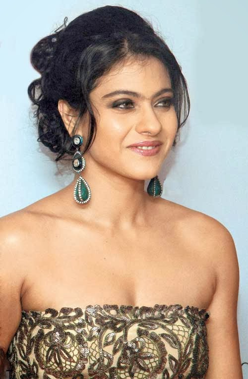 Kajol Hot Photos - Wiki & images Galleries about Wife of Ajay Devgan