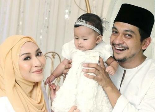 Akhirnya Shukri Yahya Beri Jawapan Segala Tuduhan Budak 'Insta Famous'