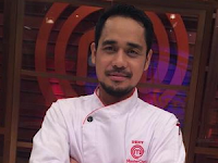 Pemenang Masterchef Indonesia 4 Sabtu 12 september 2015