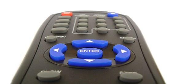 Cara Memperbaiki Remote TV yang Tidak Berfungsi atau Rusak