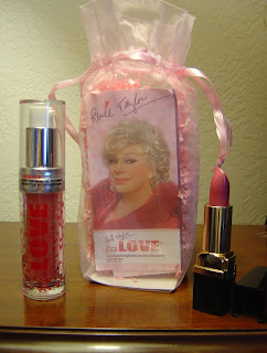 Renee Taylor's face Love Tightening Serum.jpeg