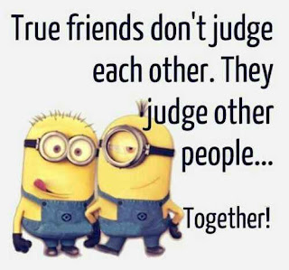 funny minion quotes images and pics about love and life 4