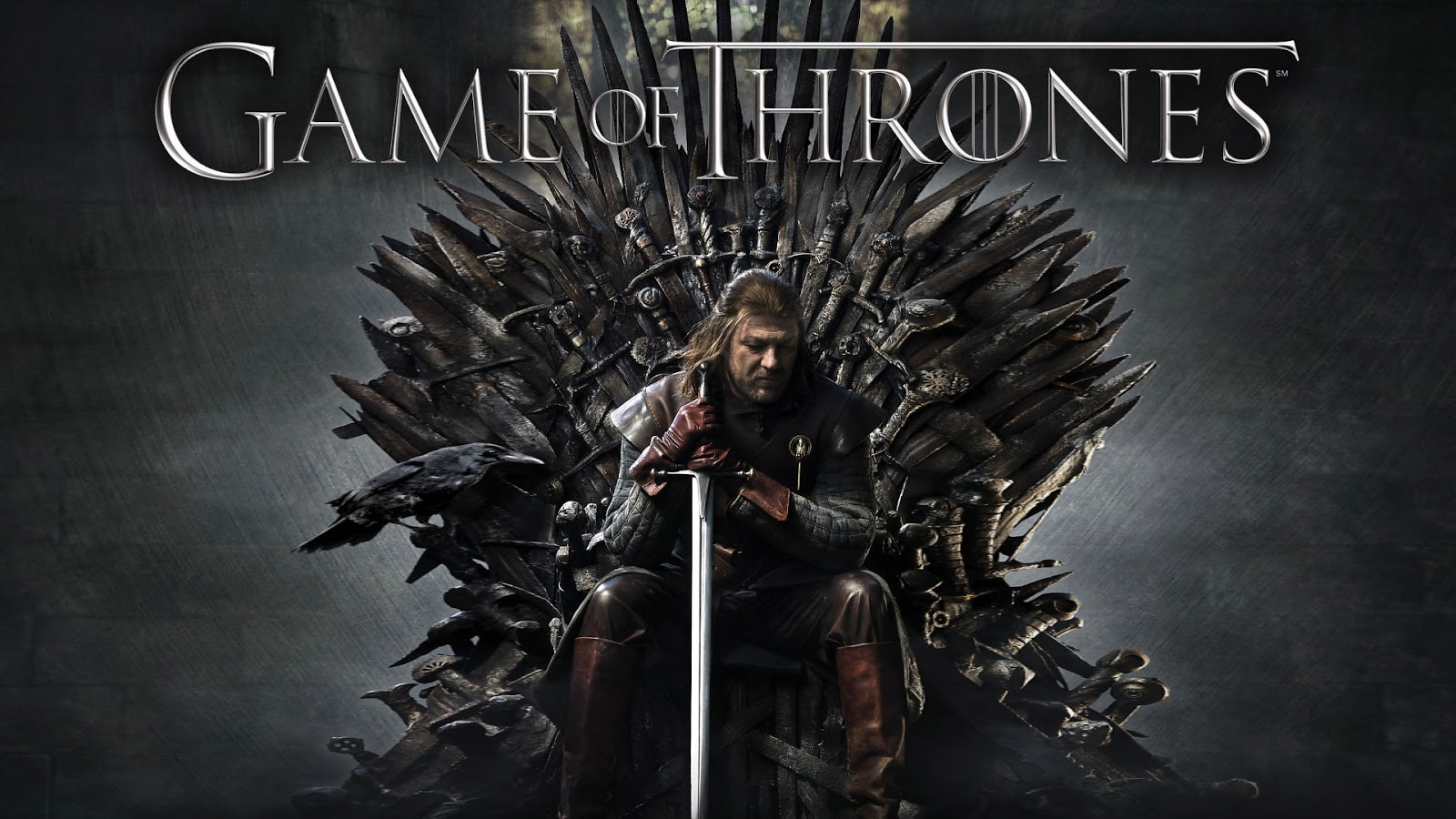 Game Of Thrones 1 Sezon 3bölüm Full Izle Game Of Thrones Tüm