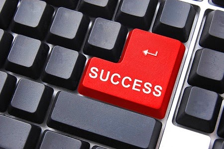 Iconic One is the Key to your Blogging Success