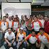 Deportistas dan su aquiescencia entusiasta a Escudo Yucatán