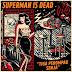 Superman Is Dead - Tiga Perompak Senja - Album (2018) [iTunes Plus AAC M4A]