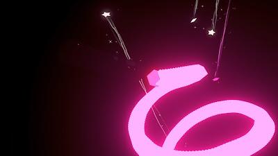 Artpulse Game Screenshot 4