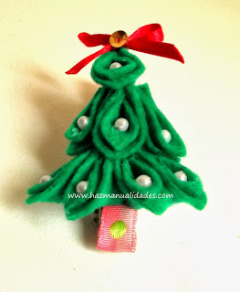 arbolitos-navideños-fieltro