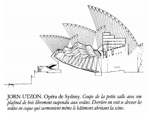 jorn-utzon-opera-de-sydney-coupe.jpg