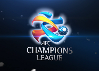 AFC Champions League Biss Key 14 February 2018
