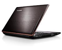 Lenovo IdeaPad Y470P Drivers for Windows 7, 8 32 & 64-bit