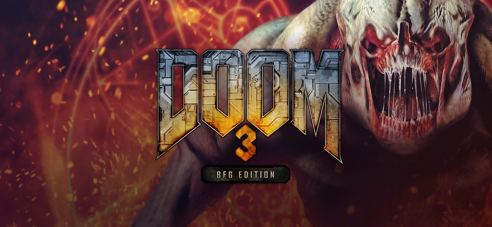 Doom%2B3%2BBFG%2BEdition%2Bgog.jpg