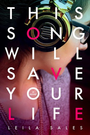 https://www.goodreads.com/book/show/18114890-this-song-will-save-your-life