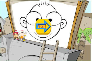 http://www.angles365.com/classroom/fitxers/infantil/funnyface.swf