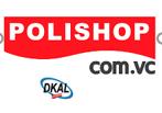 Dkalshop-Polishop