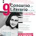 """Concurso Literario """"De Ana Frank a nuestros días"""""""