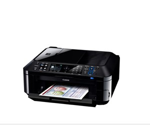 canon-pixma-mx420-driver-printer