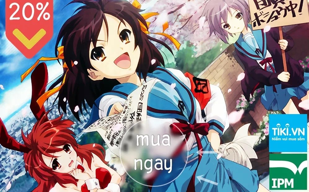 light-novel-giam-gia