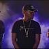 Official VIDEO | Orbit – MAKAVELi | Watch/Download